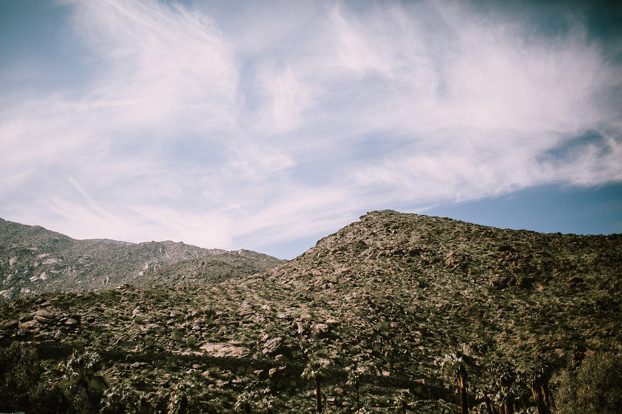 California-162_WEB.jpg