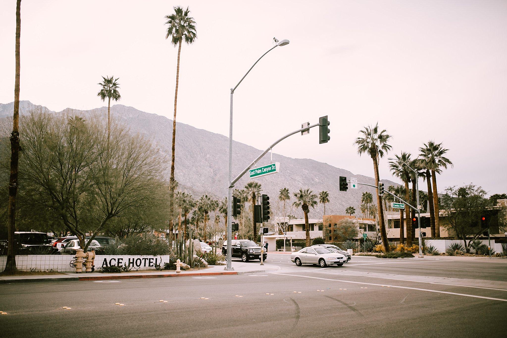 California-236_WEB.jpg