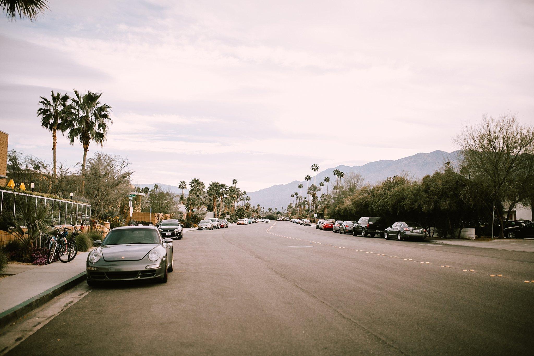 California-237_WEB.jpg