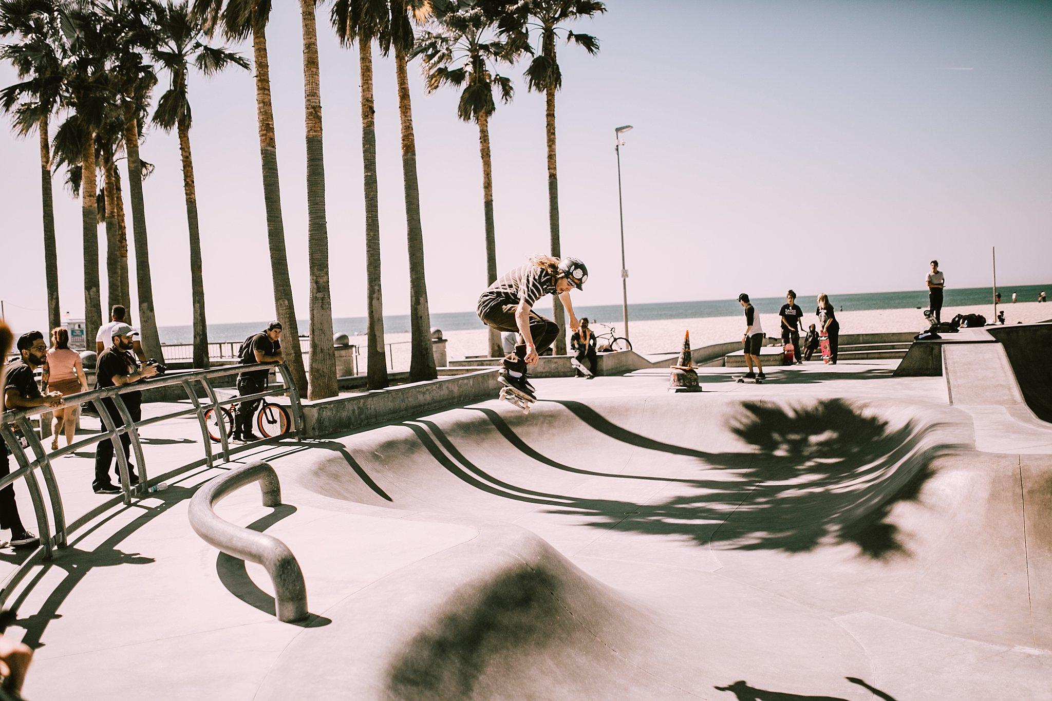California-544_WEB.jpg