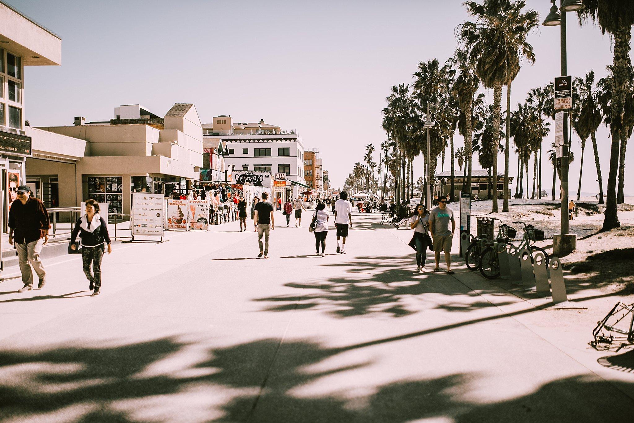 California-546_WEB.jpg