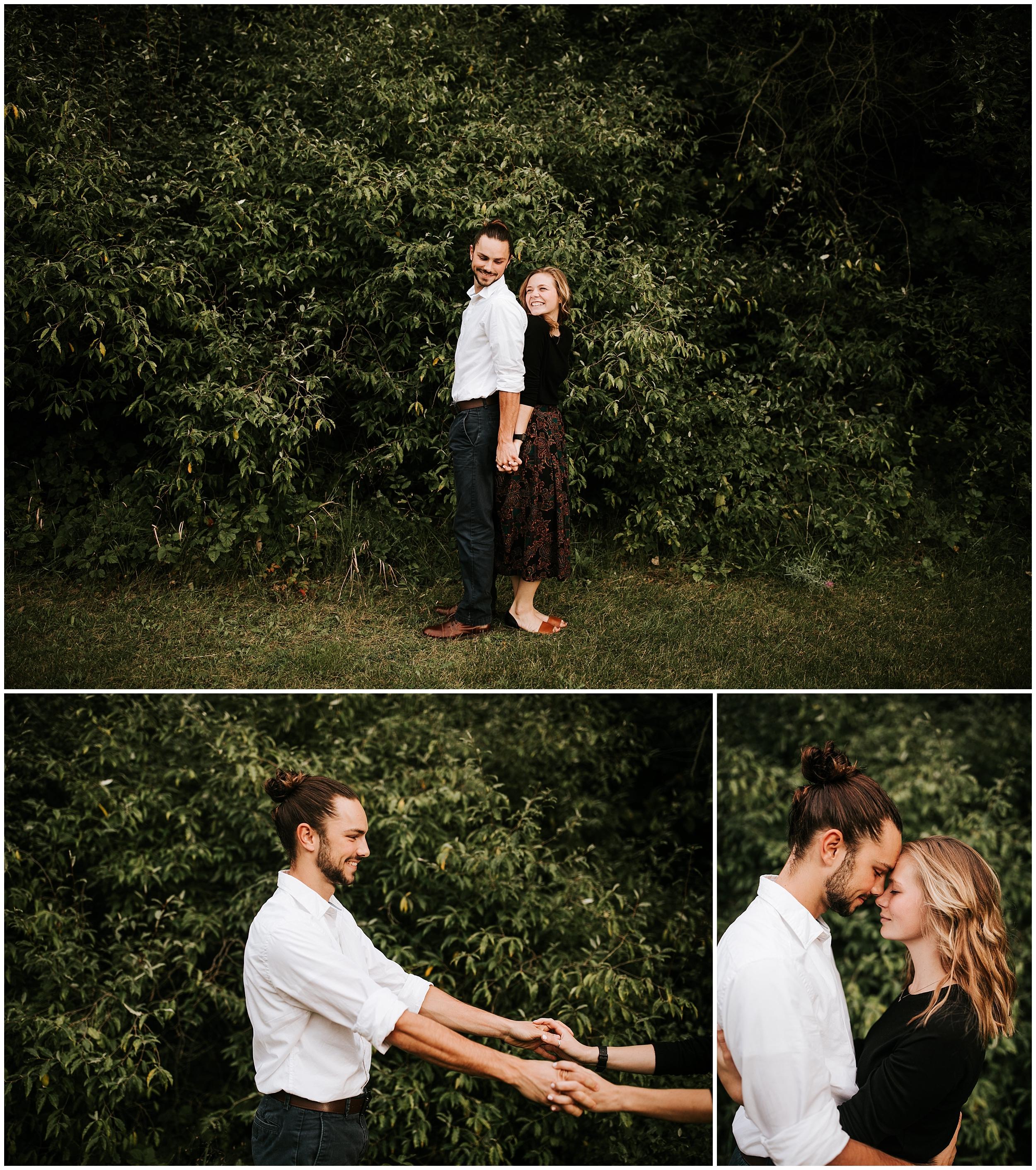 Sam+Billy-Engaged-84_WEB.jpg