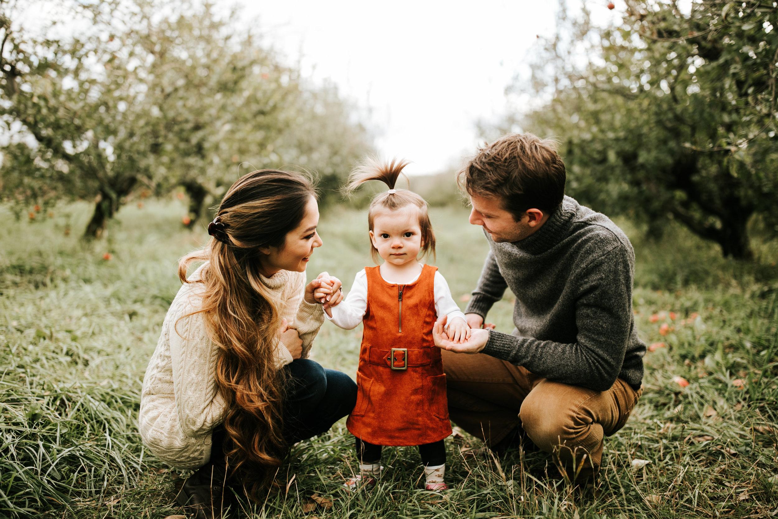 Ali Harris-Family-23.jpg