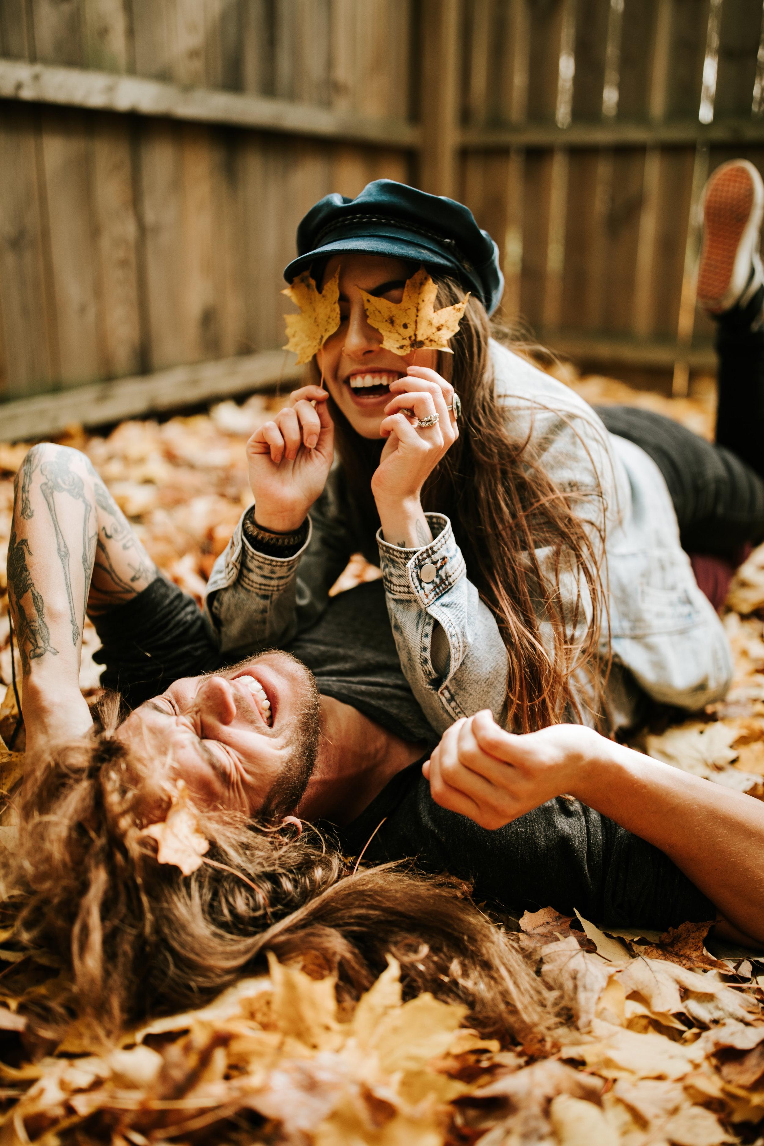 Brooke+Jonathan-45.jpg