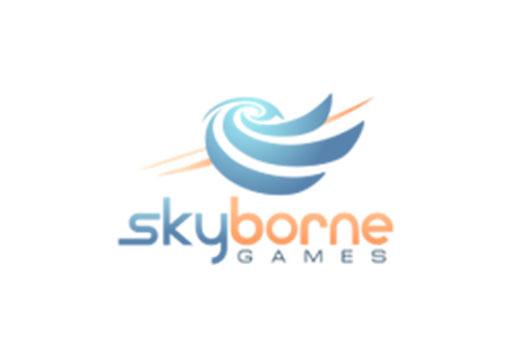Skyborne-Games.jpg