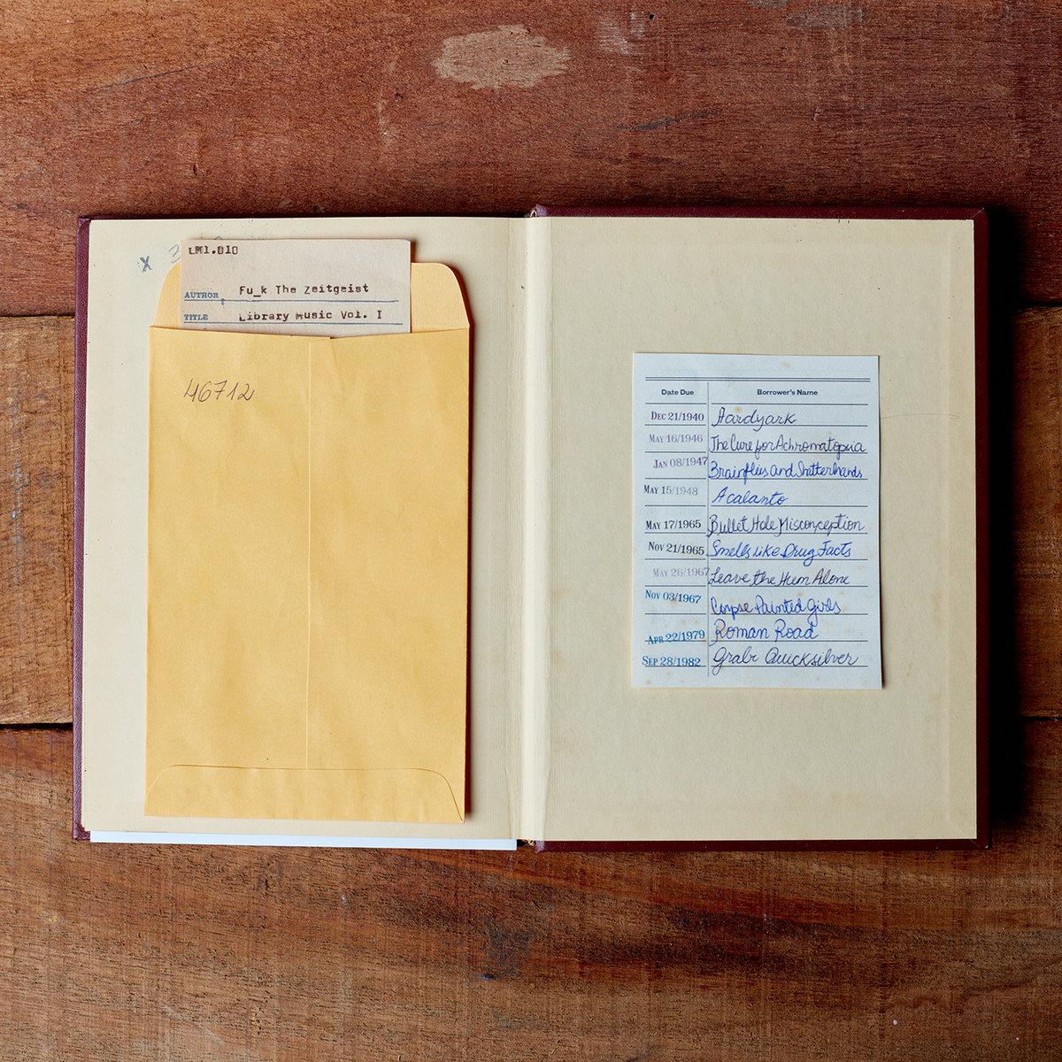 librarycover.jpg