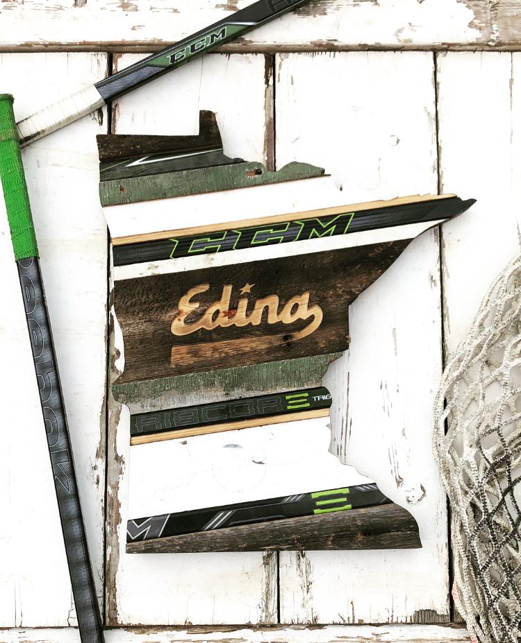 2018-11-EDINA.jpg
