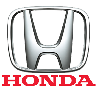 honda-silver-logo-vector-400x400.png