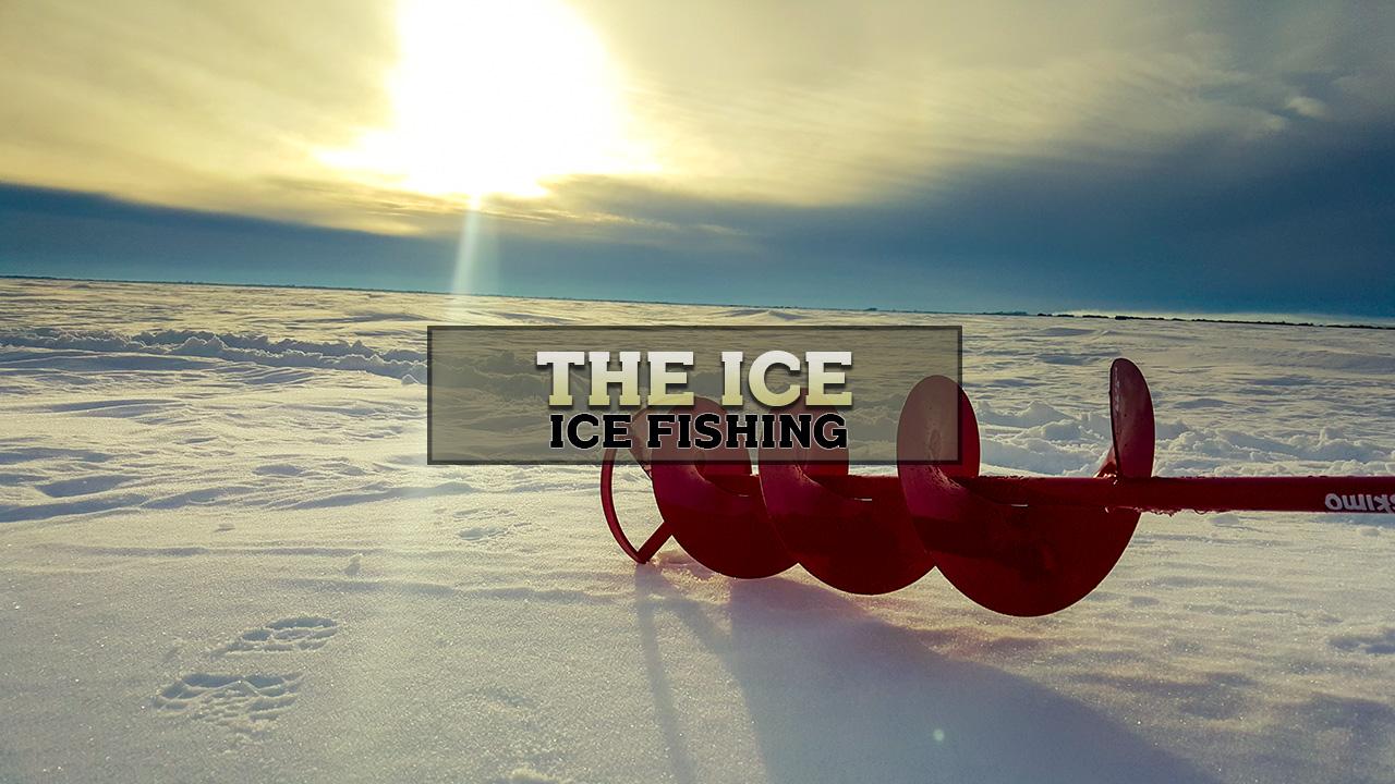 IceIceFishing.jpg