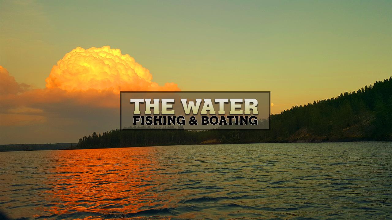 WaterFishBoat.jpg