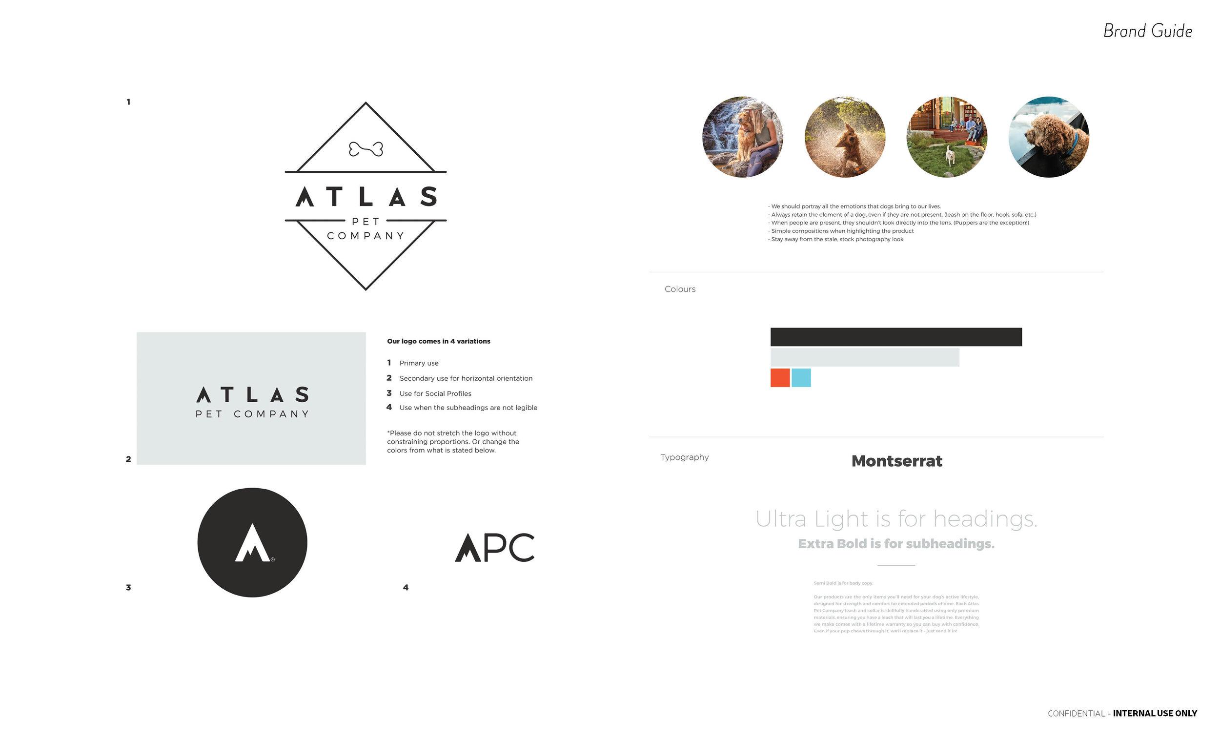 AtlasPetCo-Visual_ID-1-18-18-r3v28.jpg