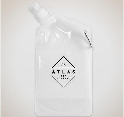 Atlas Pet Company Water