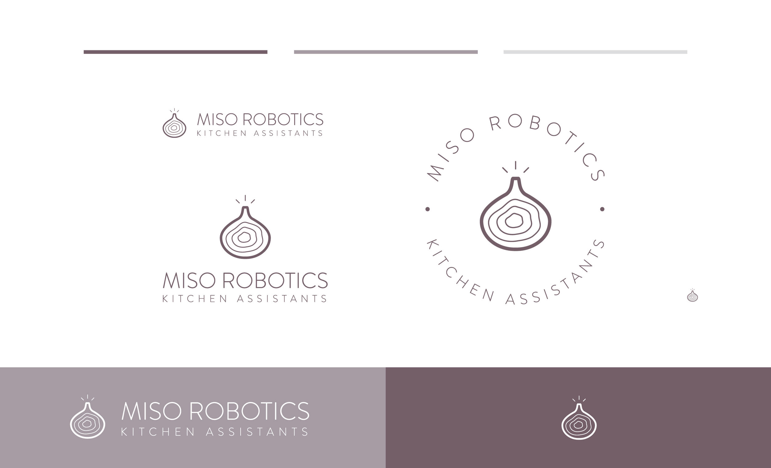 MisoRobotics-Logo-FINAL.jpg