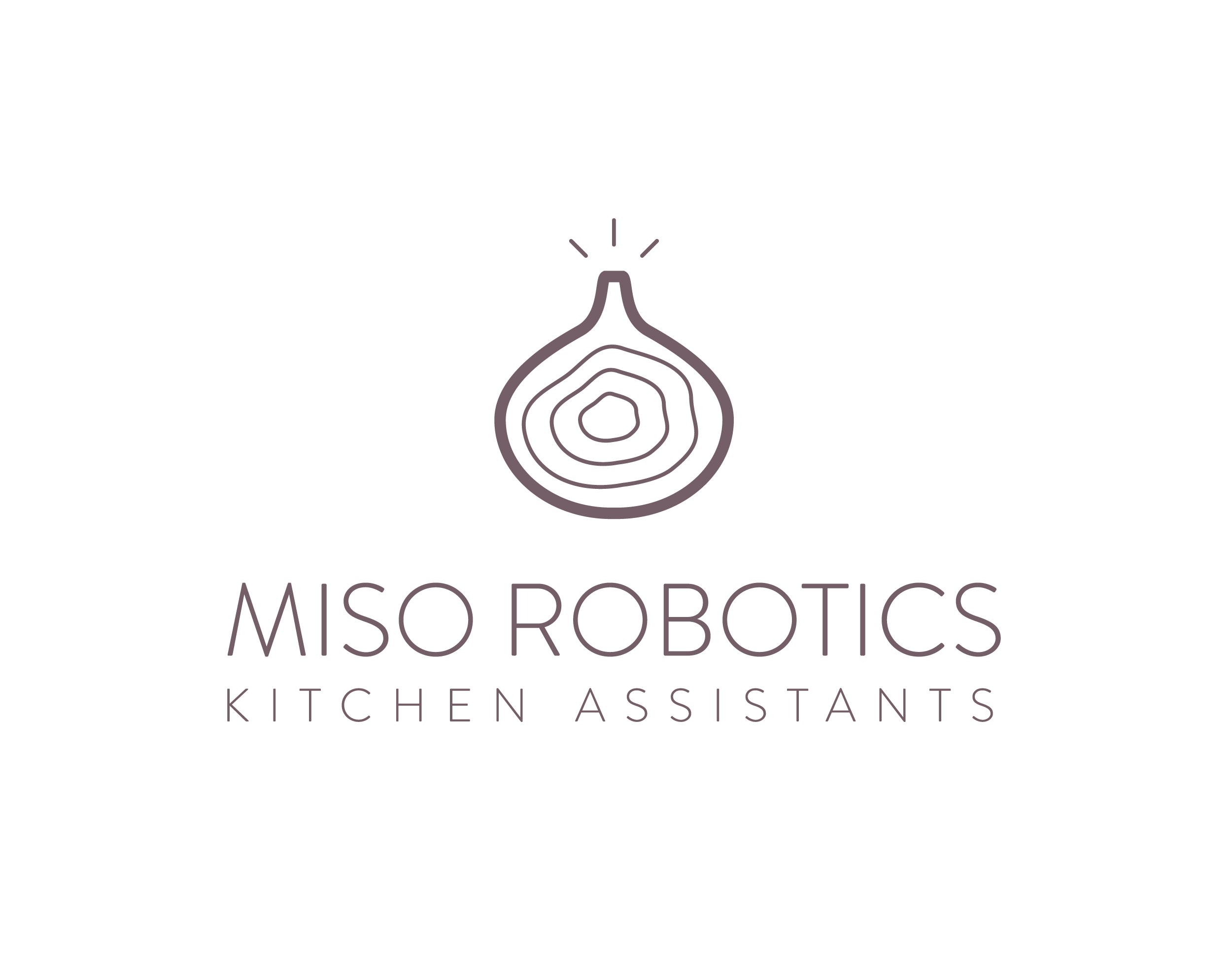 MisoRobotics-Logo-Above.png