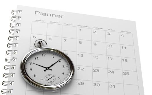 calendar-clock.jpg