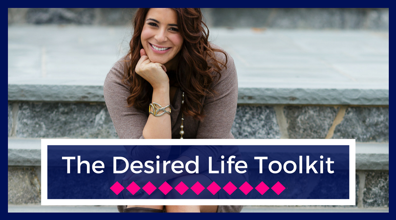 the desired life toolkit.png