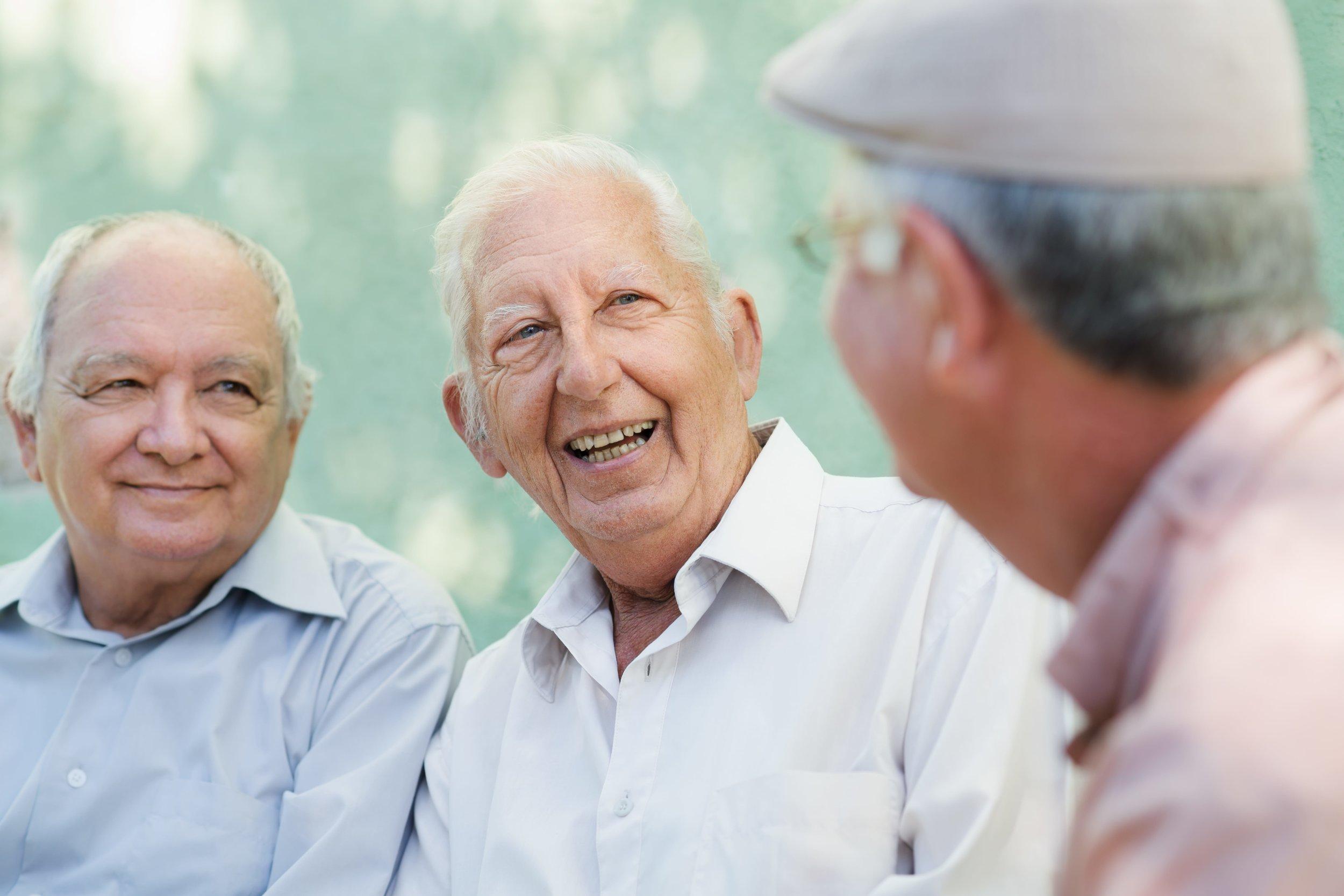 Dentures, Veneers, Implants?   Whatever your need, we can help.   Learn More