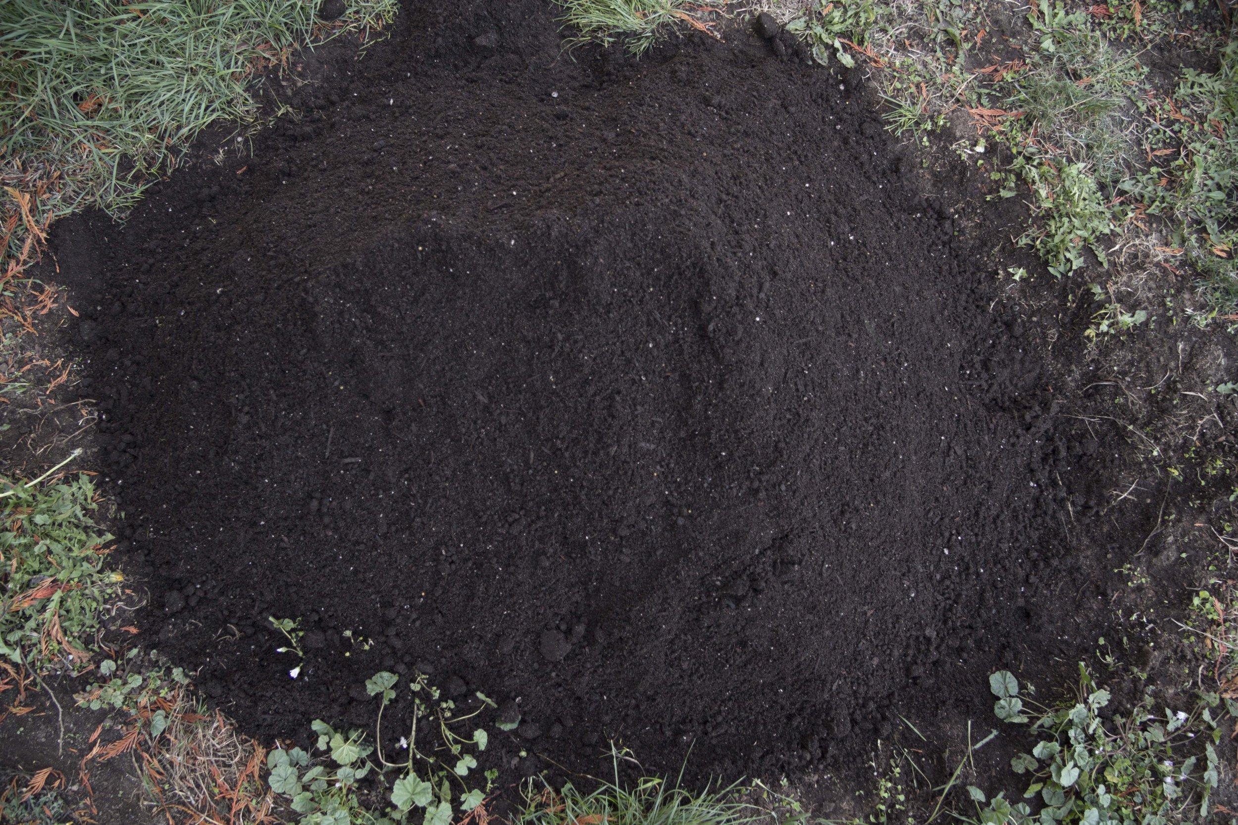 soilmound1-web2 copy.jpg