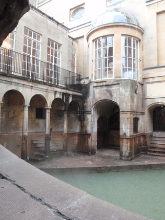 BathBath150.jpg