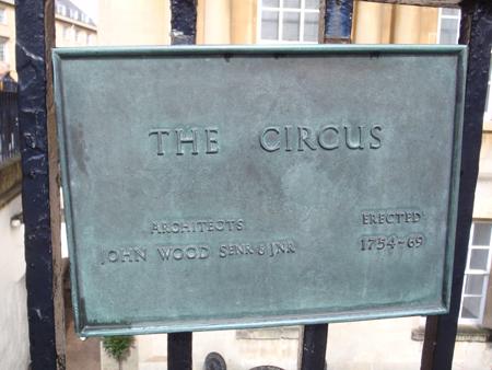 CircusSign150.jpg
