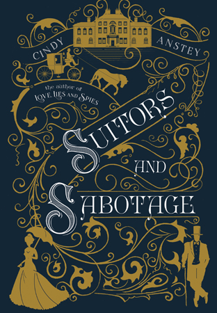 S&S Cover
