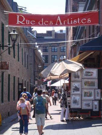 MontrealArtists150.jpg