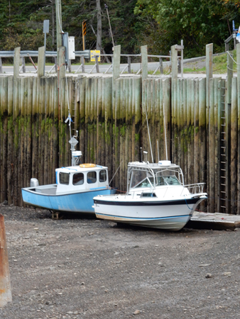FundyBoats150.jpg