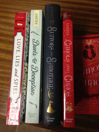 4 booksSmall.jpg