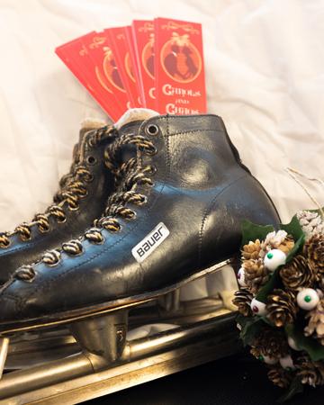 skates&bookmarks.jpg