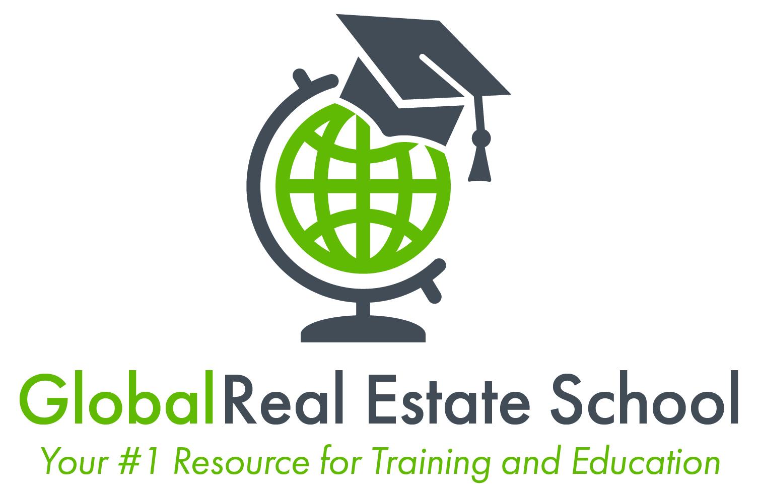 Logo for School.jpg