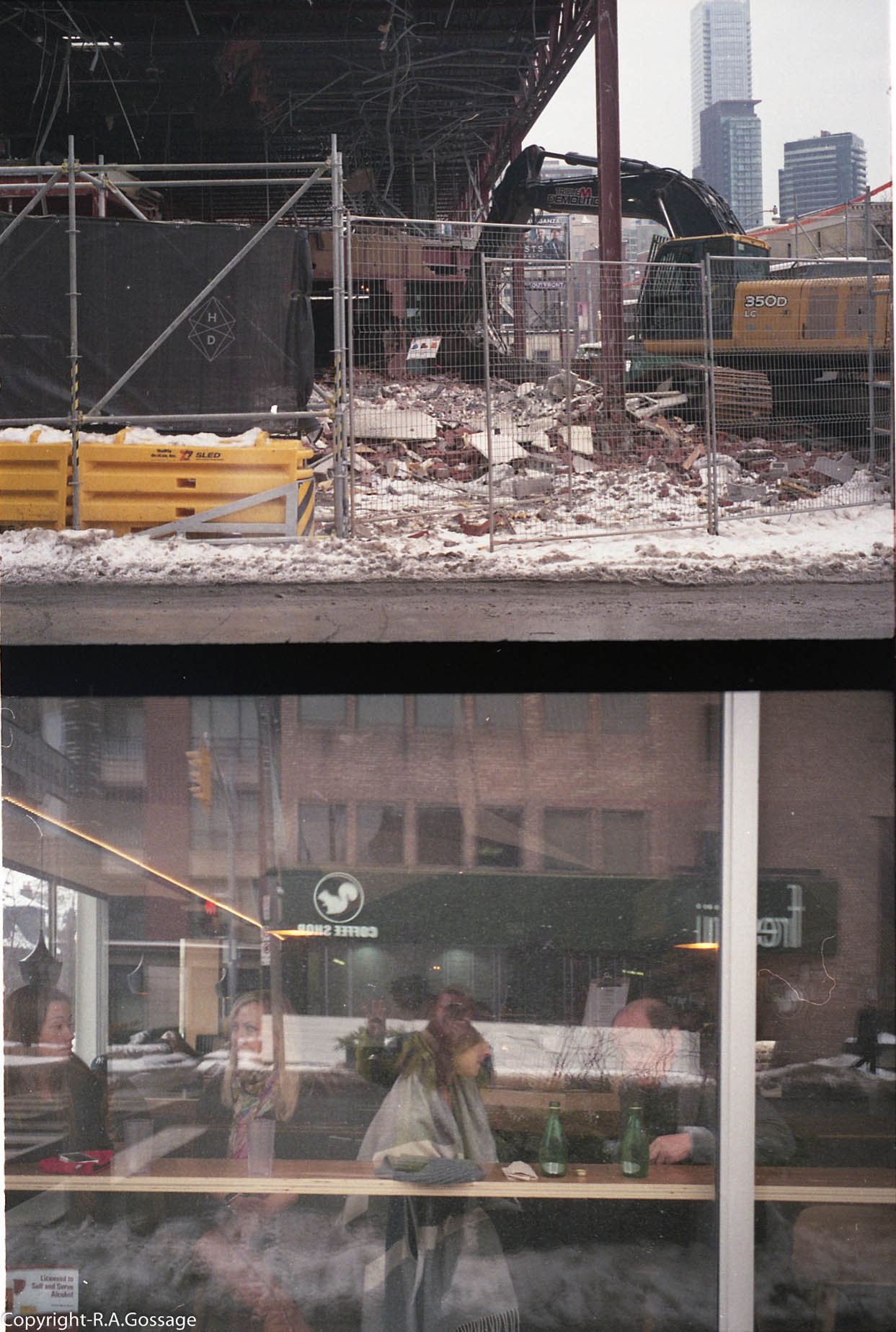 construction+cafe_1 (1 of 1).jpg