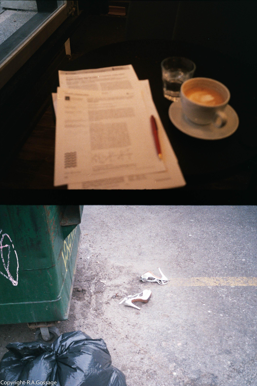 coffee+shoes_1 (1 of 1).jpg