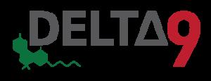 Delta9-logo-final-v3-300x115.png