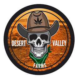 desert valley farms.png