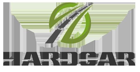 hardcar 450px.png