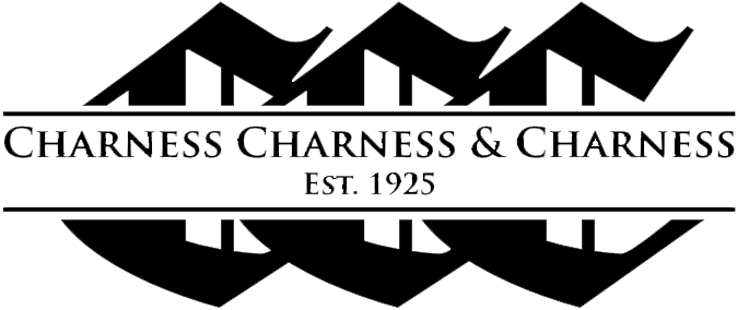 charness logo black.png