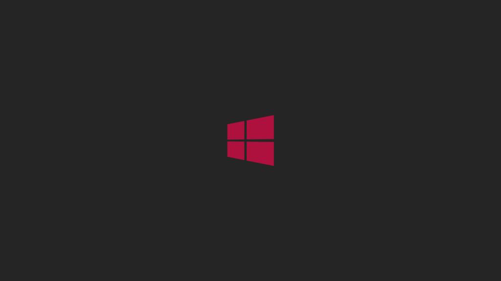 Windows-8-Red-Logo-Black-HD-Background-Desktop-1024x576.jpg