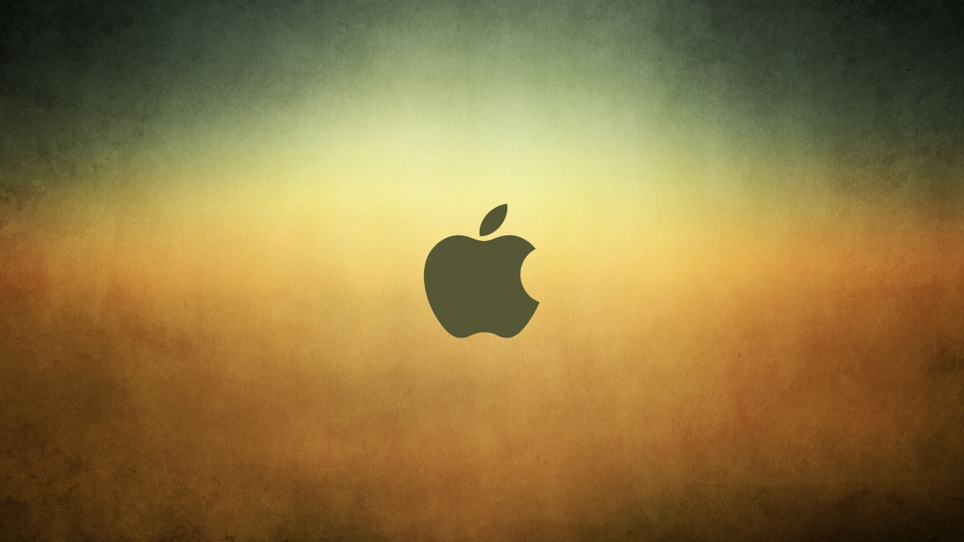 apple_new_2012-1920x1080.jpg