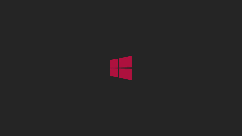 Windows-8-Red-Logo-Black-HD-Background-Desktop-1024x576.jpg