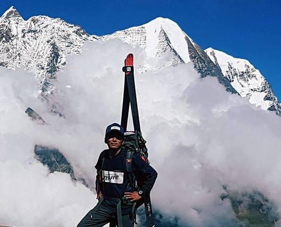 Mingma Sherpa.jpg