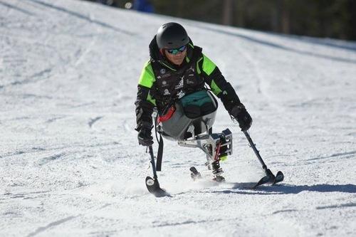 Hari on skiis.jpeg