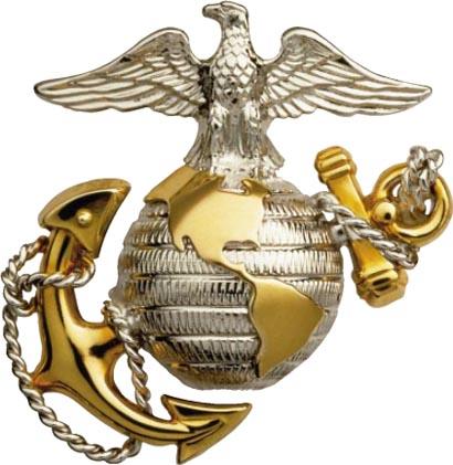 us_marine_corps_2.jpg