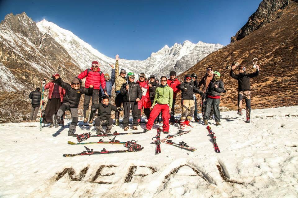 Himalya Ski Trek.jpg