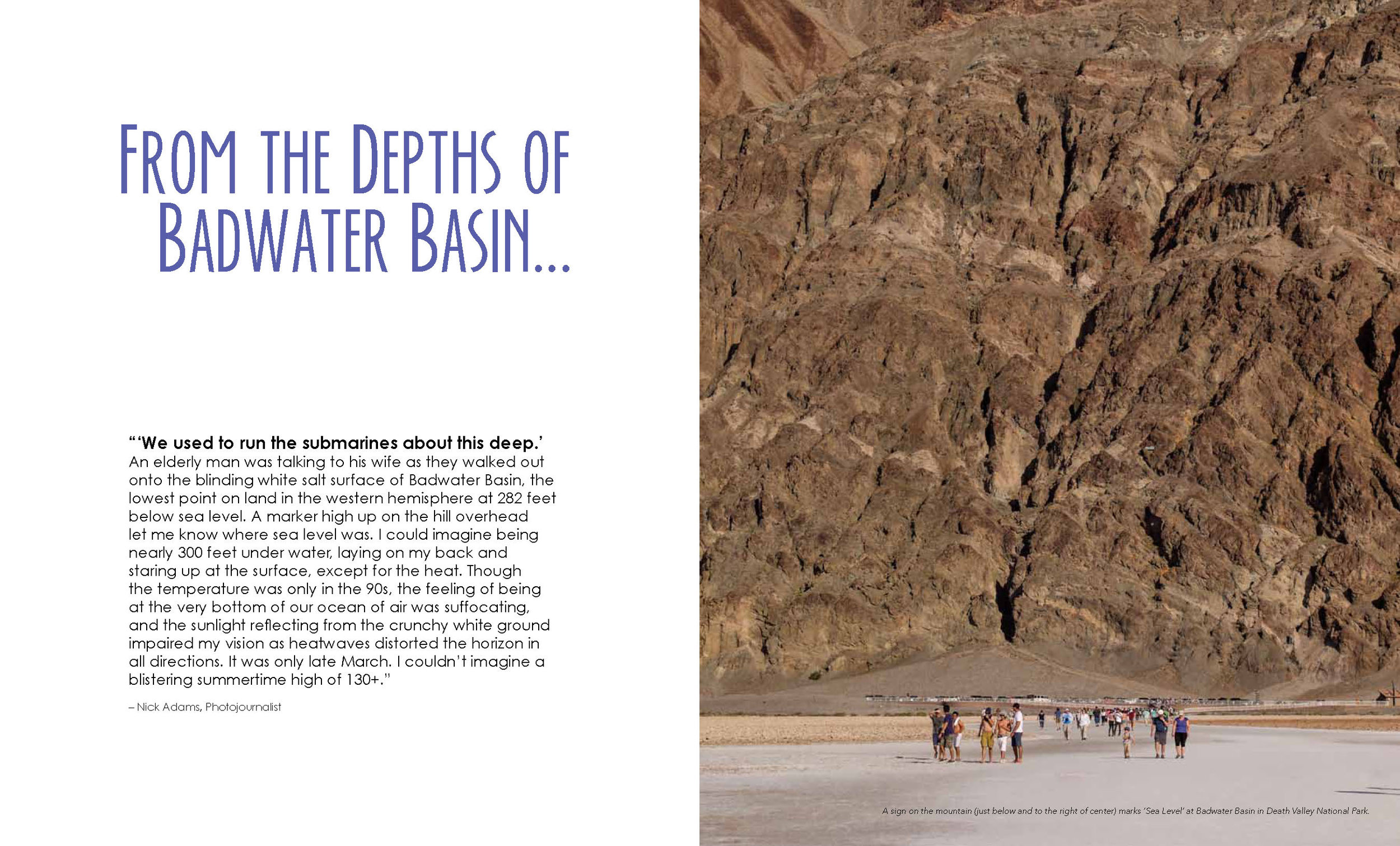 16_etched_MAYJUNE_BADWATER_Page_1.jpg