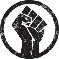Black Fist.jpg
