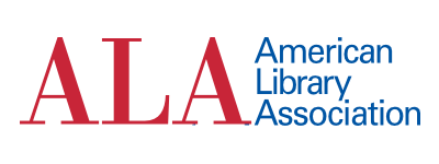 American Library Association Spectrum Scholarship
