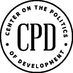 Center on Politics and Development Undergraduate Fellows Program