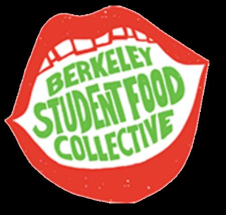 Berkeley Student Food Collective