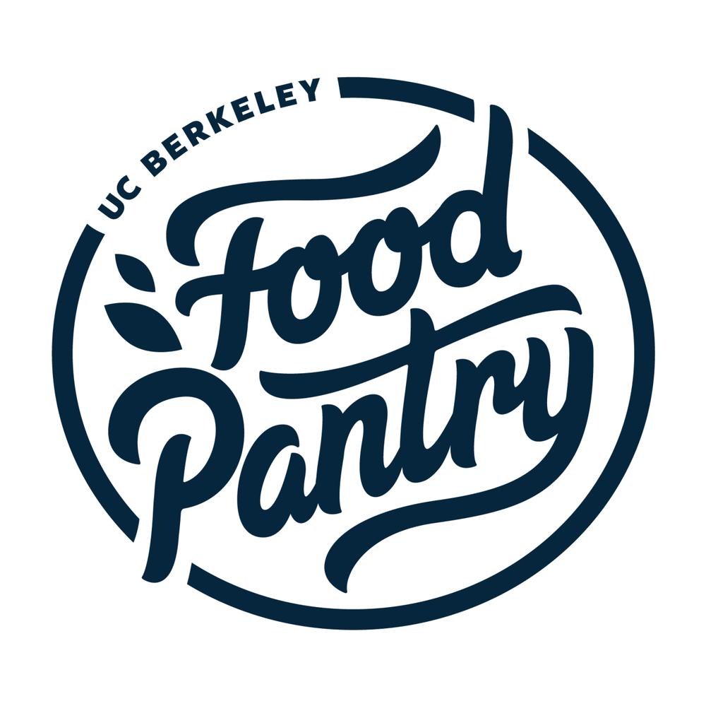 Berkeley Food Pantry