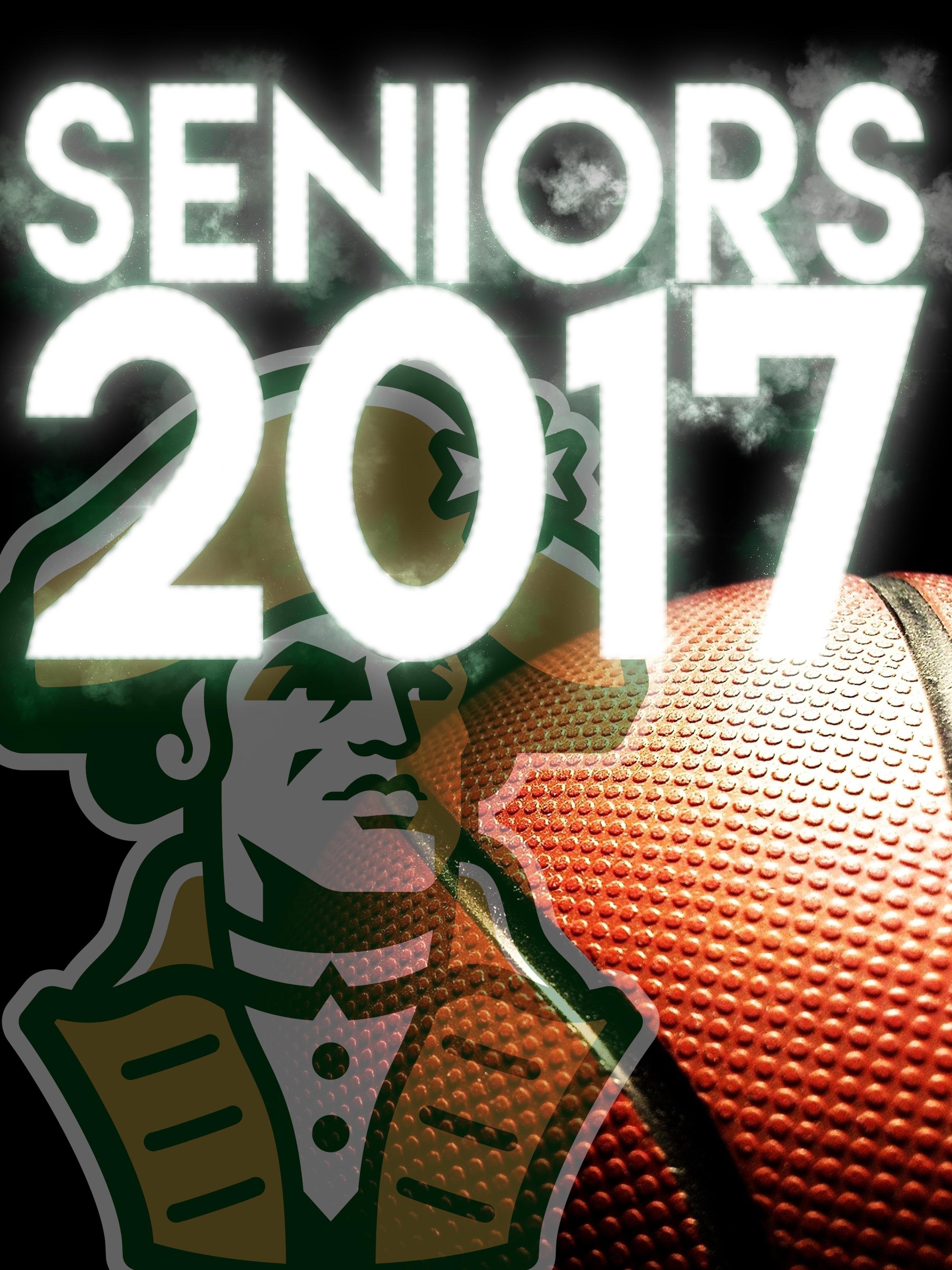 Seniors20172.jpg